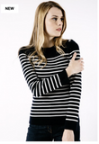 Maree ll Ladies Sweater