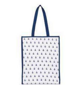 Fresh Market Anchor Tote