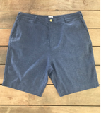 Hook In Hold Mens Shorts