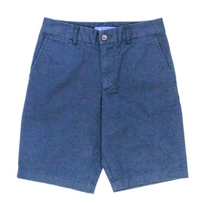 Twill Children's Shorts