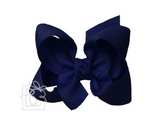 X-Large Bow Clip