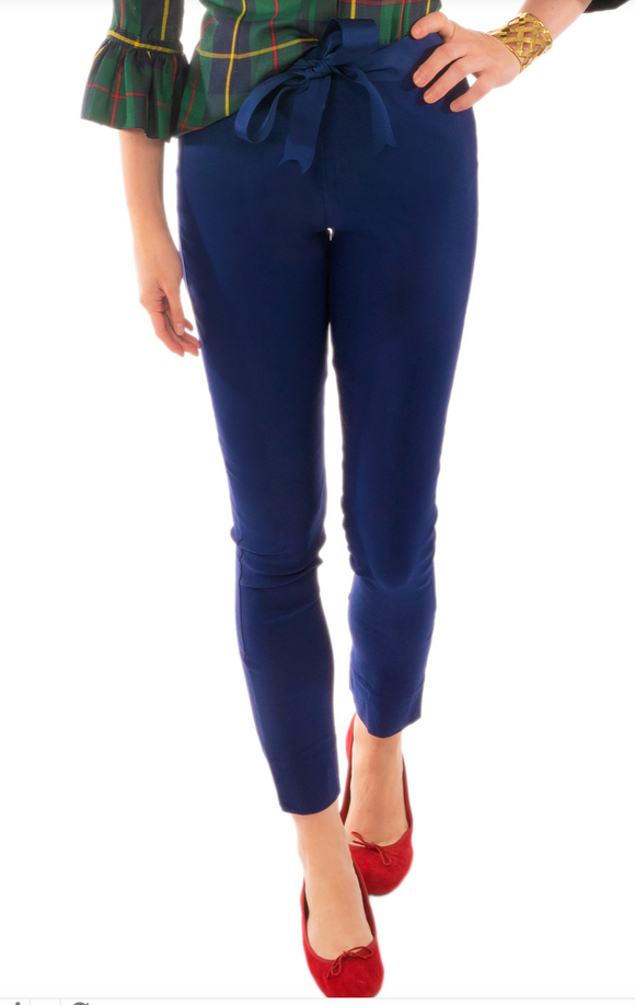 Gripeless Ladies Pants