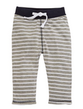 Reversible Infant Pants