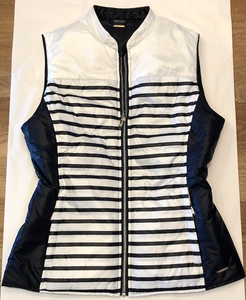 STE Christina Ladies Vest