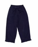 Prep Nautical Toddler Pants