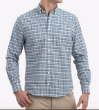 Yellowstone Men's Shirt