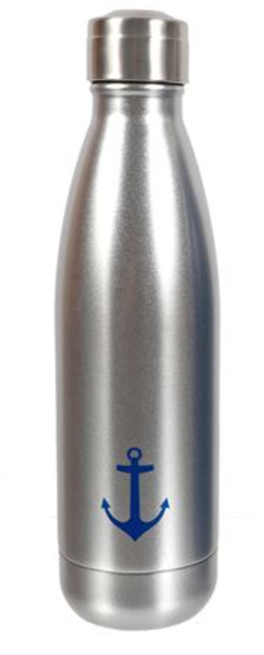 Anchor Stainless Water Bottle
