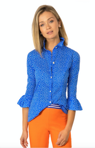Priss Seed Ladies Shirt