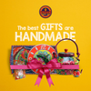The Goodness Of Handmade Products
