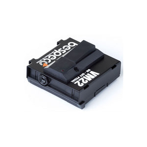 Bespeco VM22 latch pedal