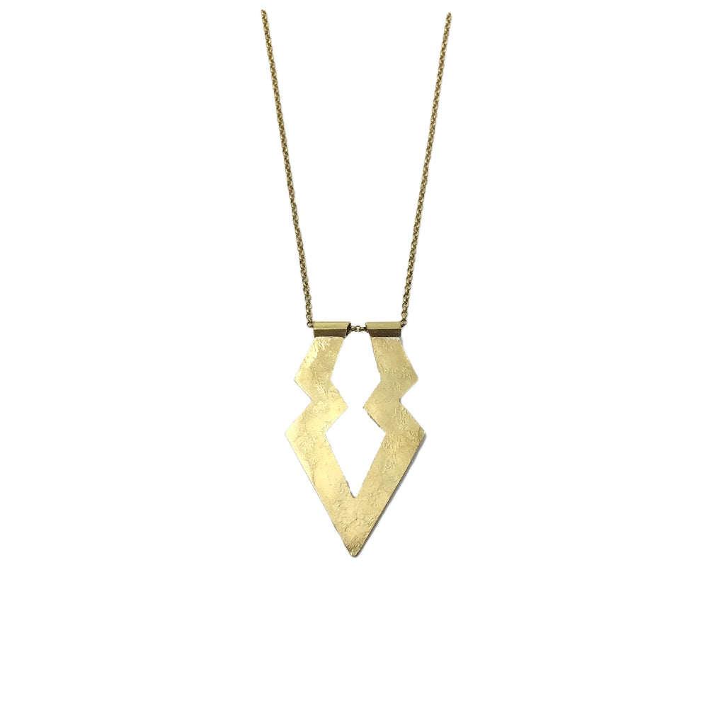 SALE Volta Necklace