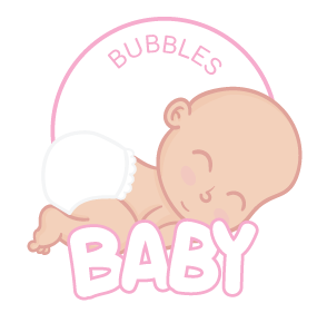 Bubbles Baby