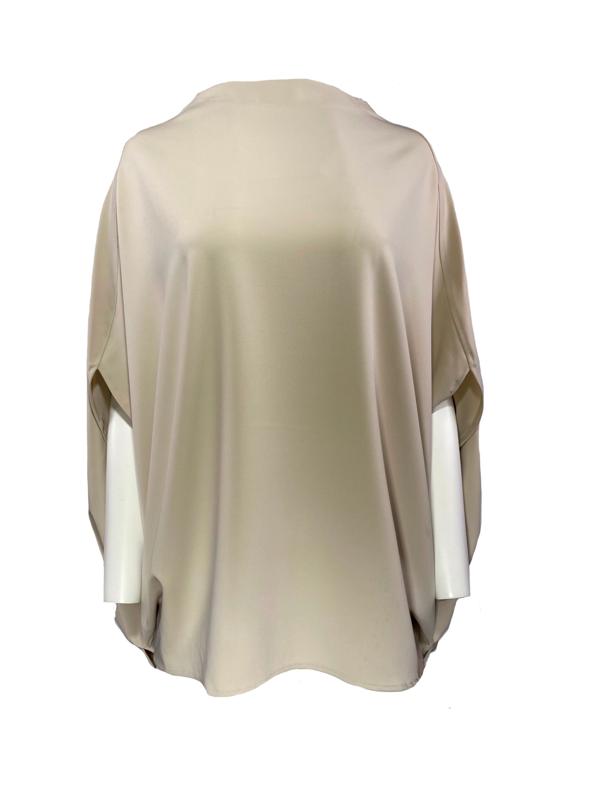 LUNA TOP / STRETCH CA - C3 (4694583836751)