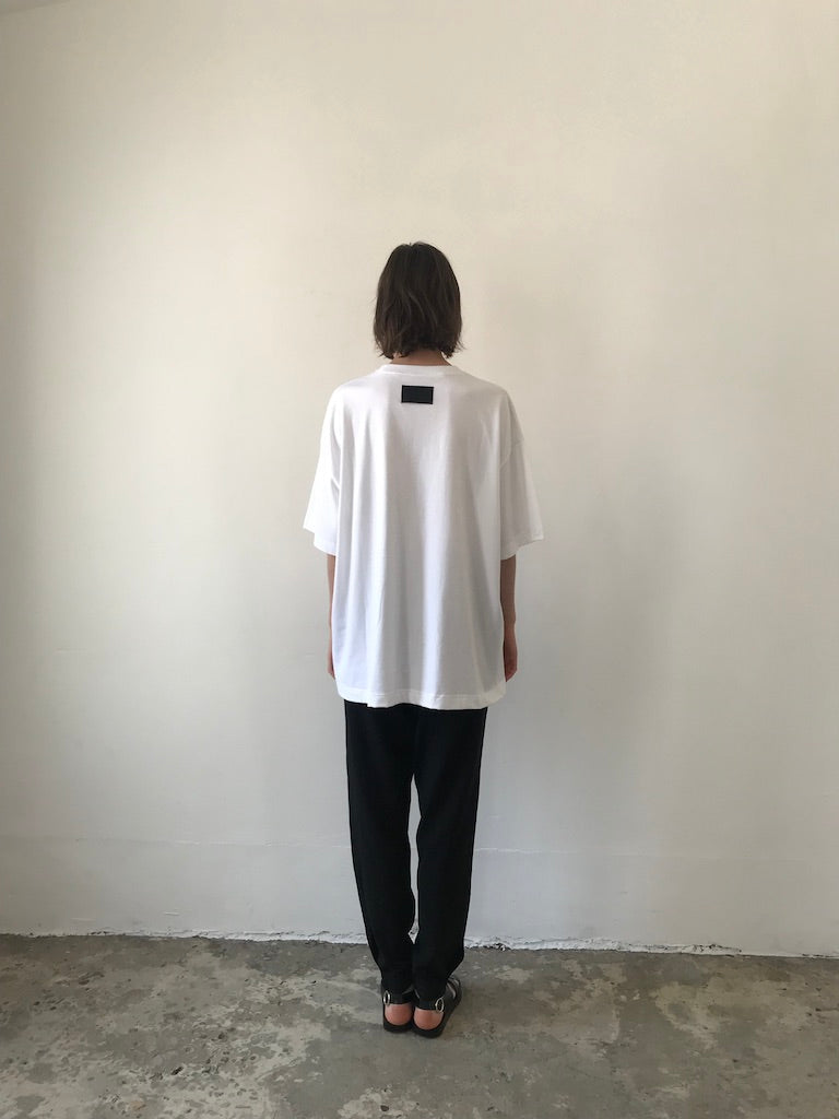 MEGA TEE / High Density Cotton C2 (4437735112783)
