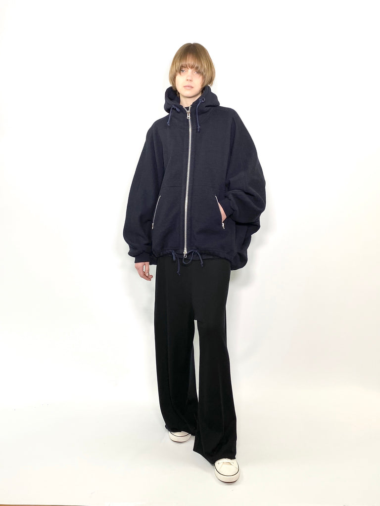 MARIO PARKA / C/W BRUSHED TERRY - C3 (4694584590415)