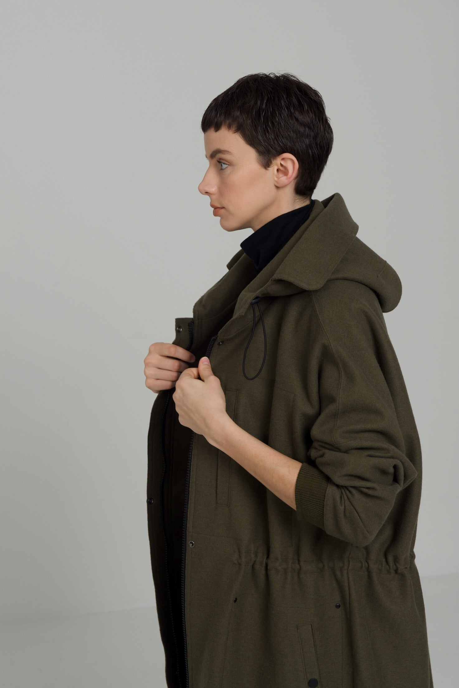 MODS PARKA / GEELONG INLAY - C3 (4694584295503)