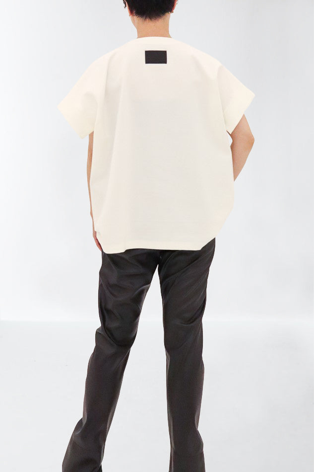ORLA TOP / HIGH TENTION PONT DE ROME - C4 (4859370176591)