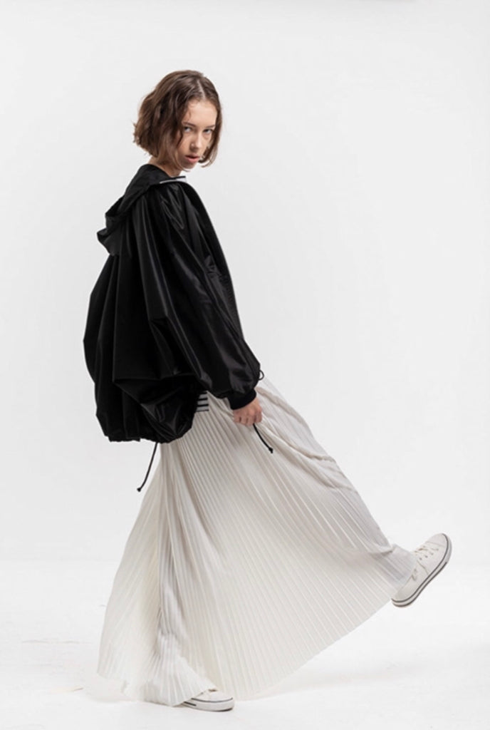 ACCORDION SKIRT - C2 (4437735931983)