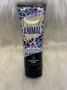 Party Animal Exotic Dark Intensifier