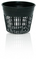 "5"" Net Pot, bag of 50"