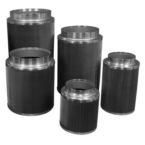 Phresh Intake Filter 8 in x 12 in 460 CFM847127000458 Phresh Intake Filter 8 in x 12 in 460 CFM847127000458