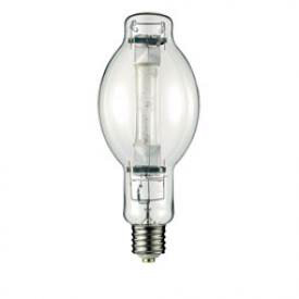 Hortilux Metal Halide (MH) Lamp, 1000W, BT37 Small, Universal