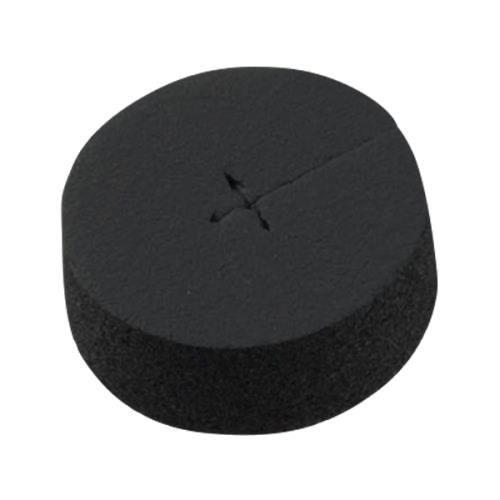 EZ-Clone® Neoprene Replacement Inserts