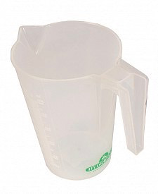 Hydrofarm 500 ml Measuring Cup