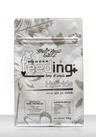 Green House Seed Powder Feeding- Hybrids