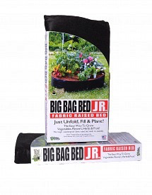 SmartPot Big Bag Raised Bed Junior