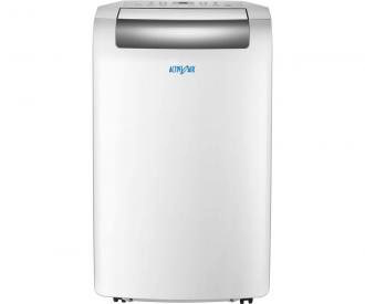 Active Air Portable Air Conditioner, 12,000 BTU