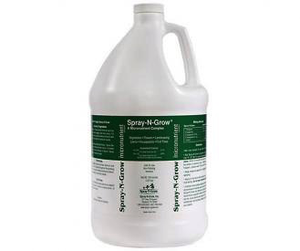 Spray-N-Grow, 1 gal