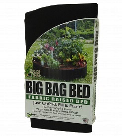 Smart Pot Original Big Bag Raised Bed