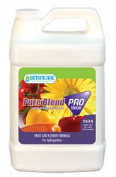 Pure Blend Pro Grow 5 Gal