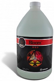 Cutting Edge Solutions, Bloom 1 gal