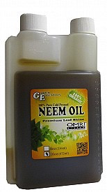 Neem Oil 16 oz