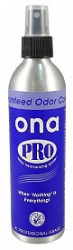 Ona PRO Spray, 250 ml
