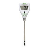 Soil Test™ Direct Soil EC Tester