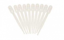 Disposable Transfer Pipettes