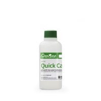 Quick Calibration Solution for GroLine pH and EC Meters (230 ml)