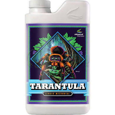 advancedTarantula 500 mL