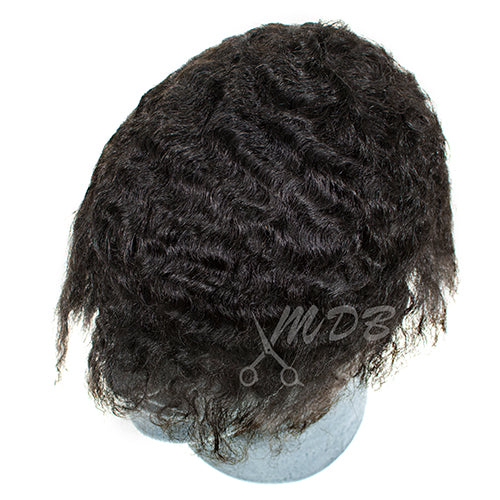 Body Wave Hair Unit