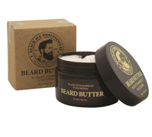 Load image into Gallery viewer, Black Ice Beard Butter