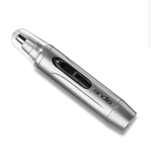 Andis Ear & Nose Trimmer
