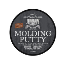 Load image into Gallery viewer, Uncle Jimmy Molding Putty
