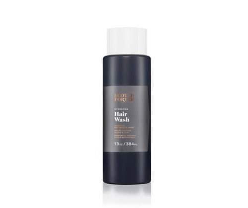 Scotch Porter Hair Wash