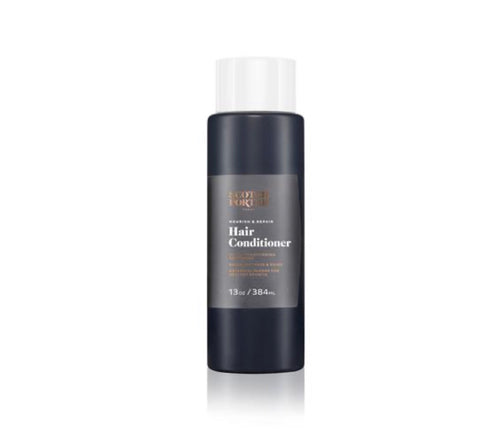 Scotch Porter Hair Conditioner
