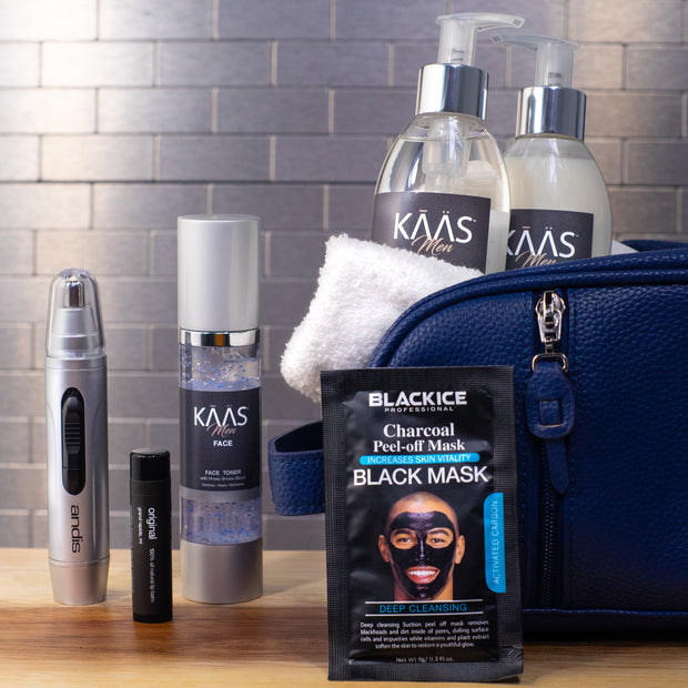 Face Care Kit