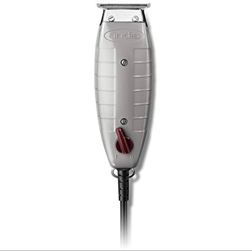 T-Outliner Trimmer with T-Blade