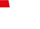 WOW CREAM LOGO